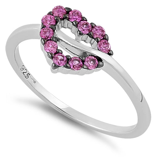 products/sterling-silver-heart-shape-ruby-cz-ring-46_1a668456-486f-47f5-b9e7-7ef6db5eacbf.jpg