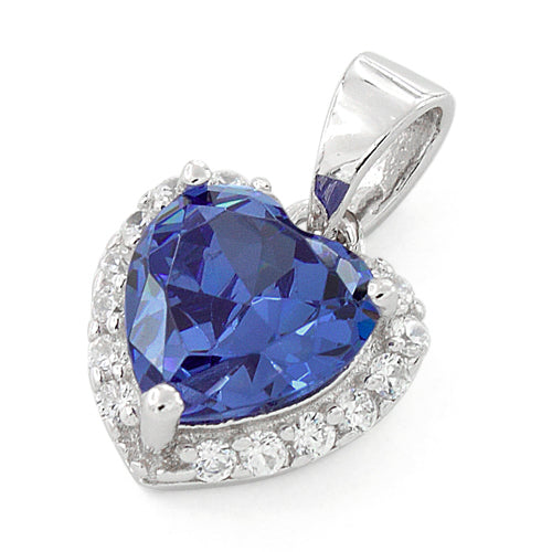 products/sterling-silver-heart-shape-tanzanite-cz-pendant-8.jpg