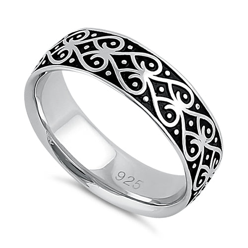 products/sterling-silver-heart-swirls-band-ring-8_png.jpg