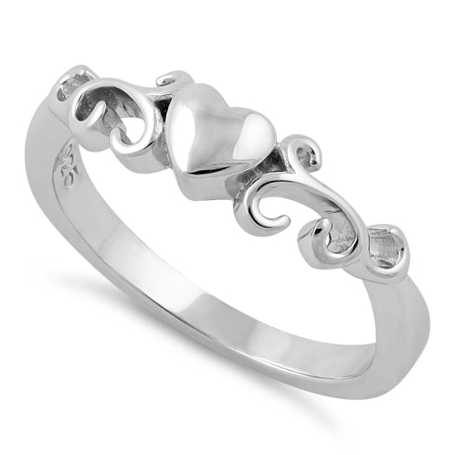products/sterling-silver-heart-swirls-ring-24.jpg