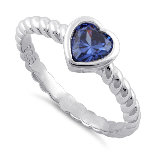 products/sterling-silver-heart-tanzanite-cz-ring-10_5b7c0e8b-9082-446e-a994-a2e016949e14.jpg