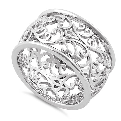 products/sterling-silver-heart-vines-eternity-ring-24.jpg
