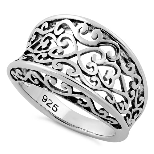 products/sterling-silver-heart-vines-ring-31.jpg