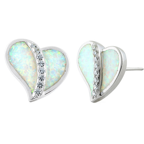 products/sterling-silver-heart-white-lab-opal-clear-cz-earrings-11_da5190c3-af8f-4de4-bf53-03d6aed68ebb.jpg