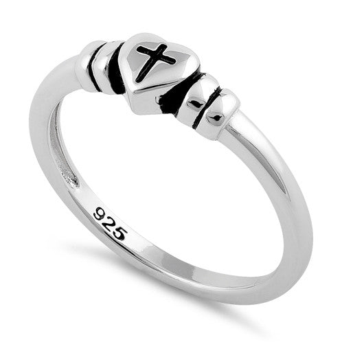 products/sterling-silver-heart-with-cross-ring-24.jpg
