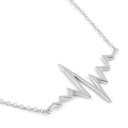 products/sterling-silver-heartbeat-necklace-11.jpg
