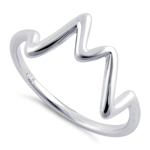 products/sterling-silver-heartbeat-ring-51.jpg