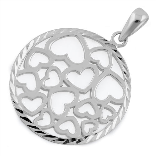 products/sterling-silver-hearts-pendant-26.jpg