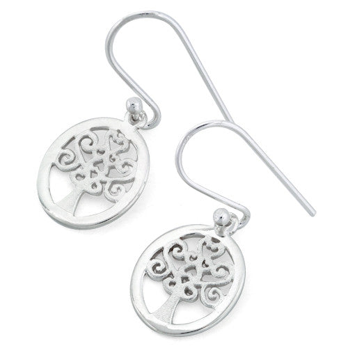 products/sterling-silver-hearts-tree-hook-earrings-20.jpg