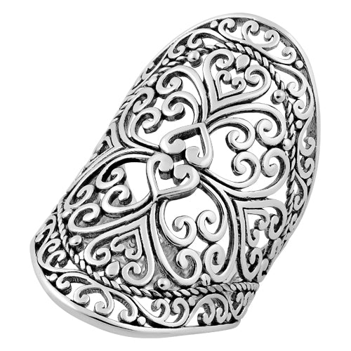 products/sterling-silver-hearts-vines-shield-ring-31.jpg