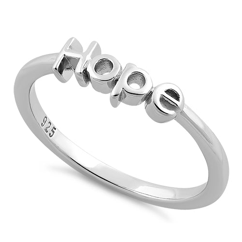 products/sterling-silver-hope-ring-149.jpg