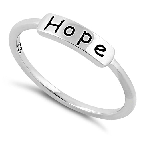 products/sterling-silver-hope-ring-99.jpg