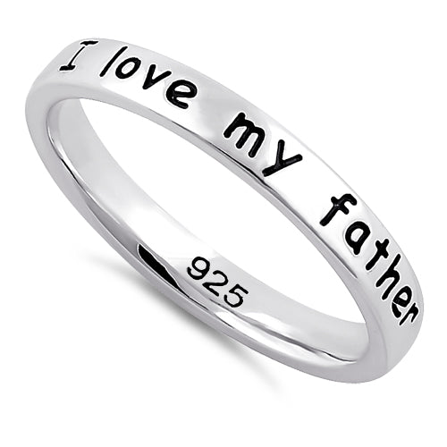 products/sterling-silver-i-love-my-father-ring-16.jpg