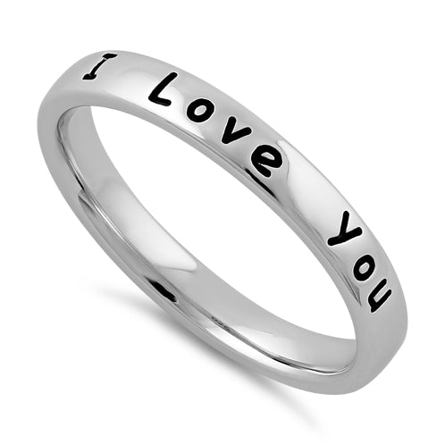products/sterling-silver-i-love-you-ring-45.jpg