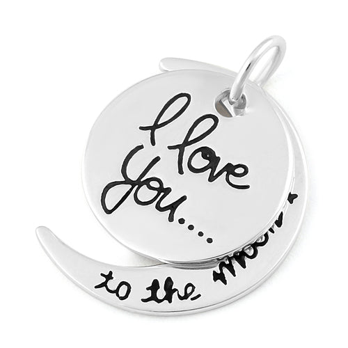 products/sterling-silver-i-love-you-to-the-moon-and-back-pendant-38.jpg
