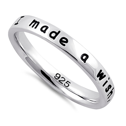 products/sterling-silver-i-made-a-wish-you-came-true-ring-16.jpg