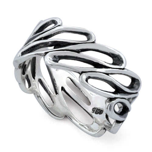 products/sterling-silver-infinite-wave-ring-63.jpg