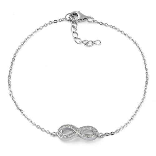 products/sterling-silver-infinity-clear-cz-bracelet-14.jpg
