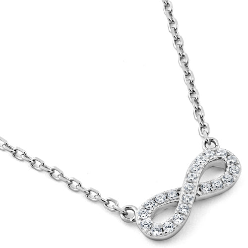 products/sterling-silver-infinity-cz-necklace-39.jpg