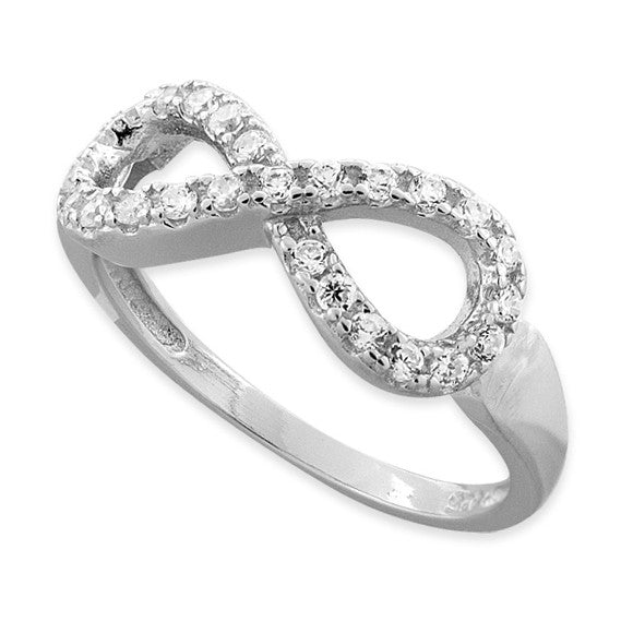 products/sterling-silver-infinity-cz-ring-166.jpg
