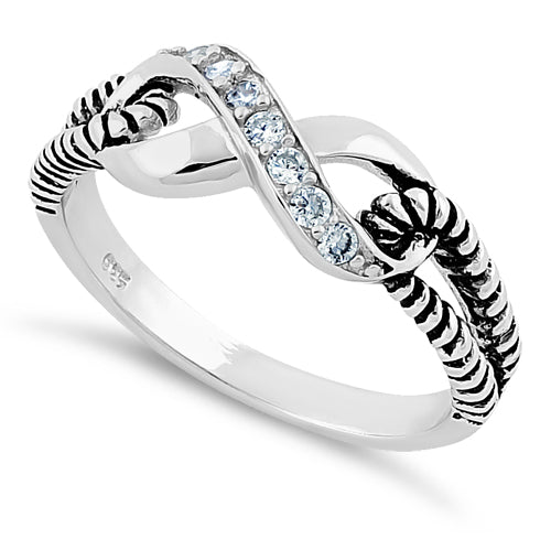 products/sterling-silver-infinity-cz-ring-514.jpg