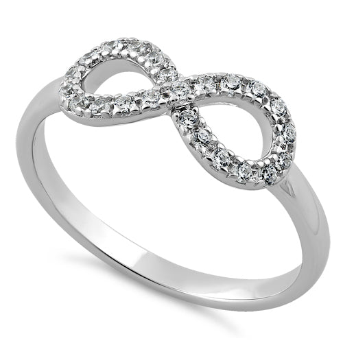 products/sterling-silver-infinity-cz-ring-631_62b2ed57-c03e-436a-ab65-70f273cdc3b9.jpg