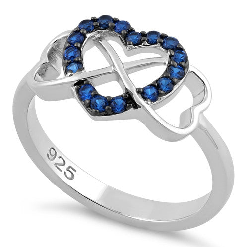 products/sterling-silver-infinity-heart-blue-spinel-cz-ring-37.jpg