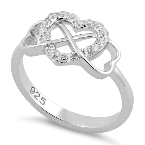 products/sterling-silver-infinity-heart-clear-cz-ring-43_3325ecbf-021b-4c75-90fe-9368e443bc62.jpg