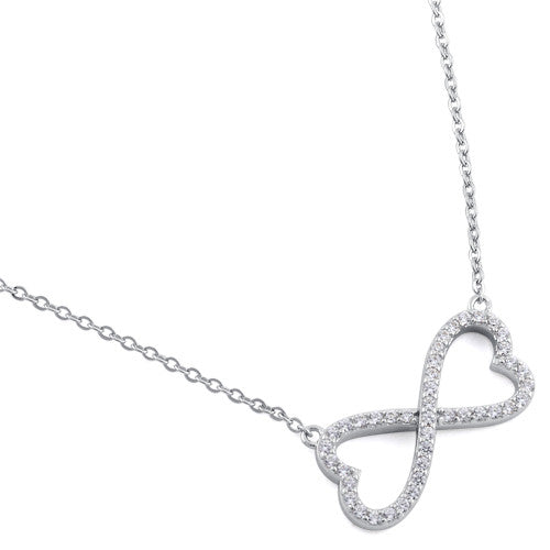 products/sterling-silver-infinity-heart-cz-necklace-26.jpg