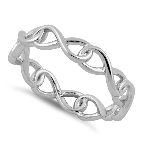products/sterling-silver-infinity-knot-ring-53.jpg