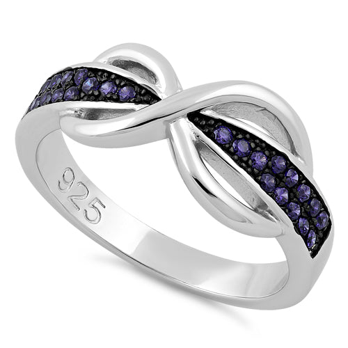 products/sterling-silver-infinity-pave-amethyst-cz-ring-24_a66f7f01-f022-41b7-94d7-bf610d48934b.jpg