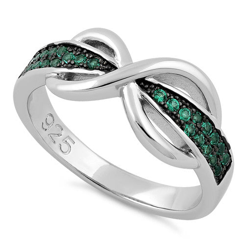 products/sterling-silver-infinity-pave-emerald-cz-ring-24.jpg