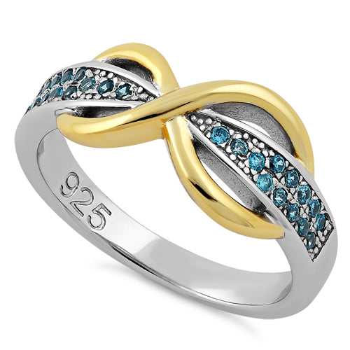 products/sterling-silver-infinity-pave-two-tone-aqua-marine-cz-ring-24_1b4d9964-0e91-422e-9f28-b41bb9b6f5fa.jpg