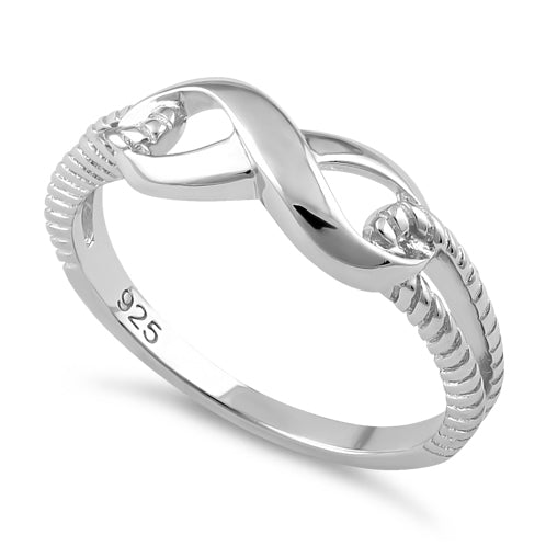 products/sterling-silver-infinity-ring-353.jpg