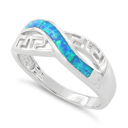 products/sterling-silver-inifinite-greek-pattern-opal-ring-30.jpg