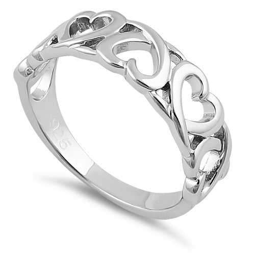 products/sterling-silver-interwoven-hearts-ring-23.jpg