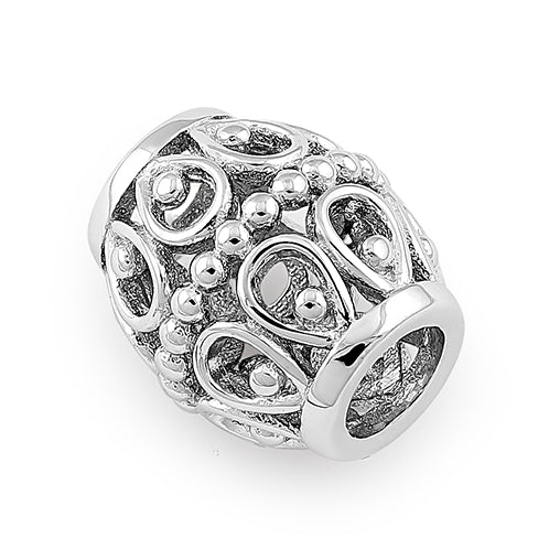products/sterling-silver-intracate-bead-vase-pendant-98.jpg
