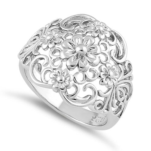 products/sterling-silver-intricate-flowers-ring-56.jpg