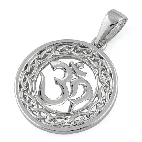 products/sterling-silver-intricate-om-pendant-43.jpg