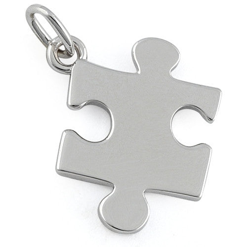 products/sterling-silver-jigsaw-puzzle-piece-pendant-19.jpg