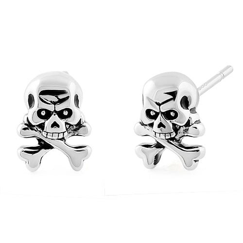products/sterling-silver-jolly-roger-skull-earrings-16_58a2a4cb-8b49-4081-a943-d817ebd7211b.jpg