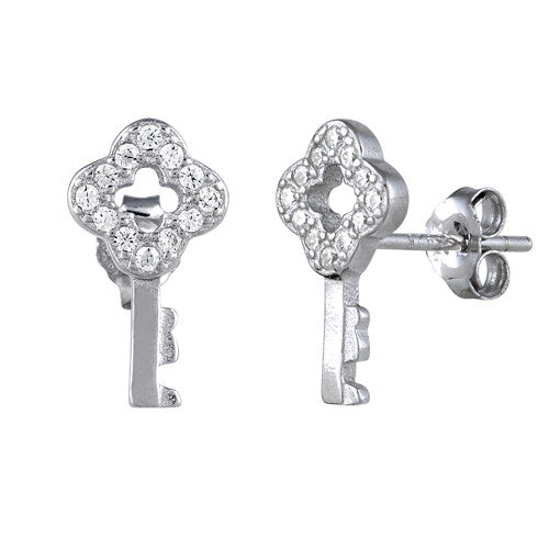 products/sterling-silver-key-cz-earrings-21.jpg