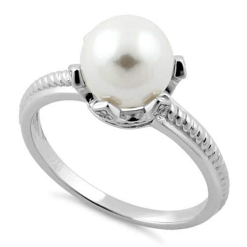 products/sterling-silver-king-crown-pearl-cz-ring-24_08a30d9b-f3d1-4441-a29f-48719ee95f38.jpg