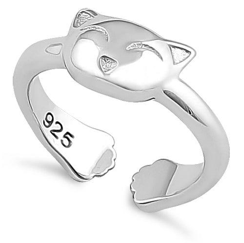 products/sterling-silver-kitty-cat-toe-ring-114.jpg