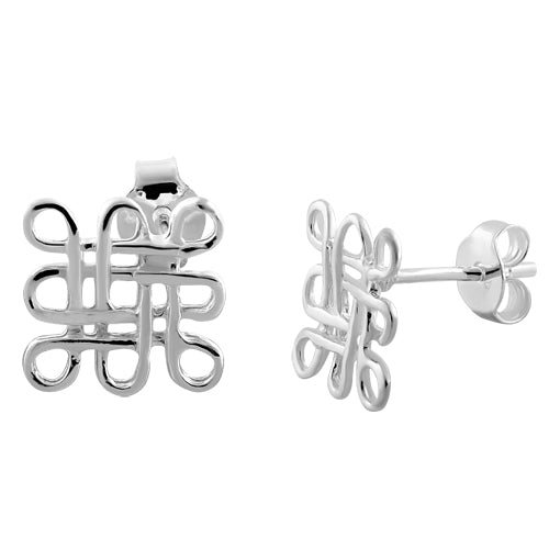 products/sterling-silver-knotted-square-earrings-22_8577a1b2-8bd4-4732-b091-9207e7c58a23.jpg