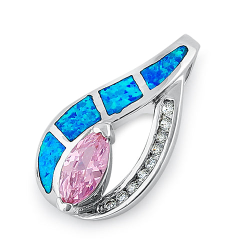 products/sterling-silver-lab-opal-marquise-cz-pendant-29_dafe9938-597d-45ed-ac7b-68fe82be04cf.jpg