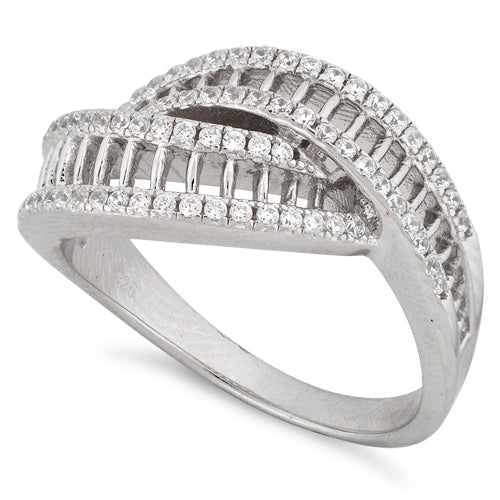 products/sterling-silver-ladder-pave-cz-ring-31.jpg