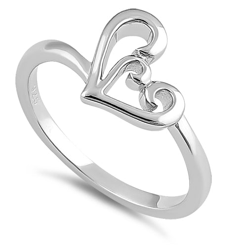 products/sterling-silver-lavish-culry-heart-ring-24.jpg