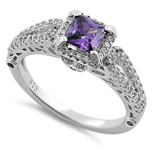 products/sterling-silver-lavish-princess-cut-amethyst-cz-ring-24.jpg