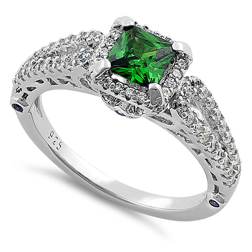 products/sterling-silver-lavish-princess-cut-emerald-cz-ring-24.jpg
